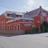 Hotel Beller, Hotel in Kenzingen