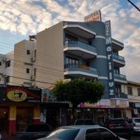 Hotel Mariluz