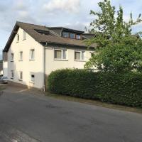 Gästehaus Fries, hotel in Blankenheim