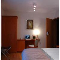 Hotel South Charleroi Airport, hotel near Charleroi Airport - CRL, Charleroi