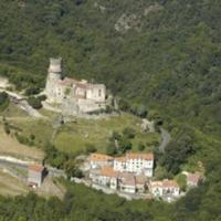 La Chatellenie, hotel in Volvic