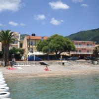Costa Hotel, hôtel à Ýpsos