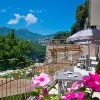 B&B Casanova, hotel in Agerola