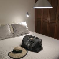 Can Ines, hotel in Mauguio