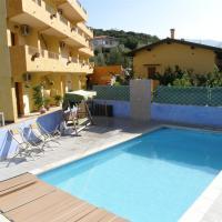 Pianeta Sardegna, hotel a Fluminimaggiore