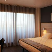 Can Puig, hotel in Solsona