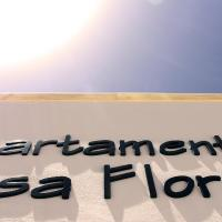 Apartamentos Casa Florido