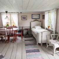 Thorstorps Gård B&B, hotell i Söderköping