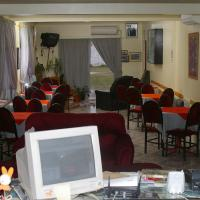 Rioma Hotel