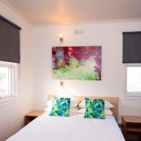 Mowbray Hotel, hotel em Launceston