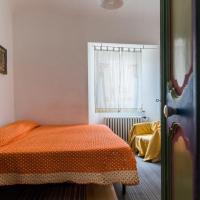 La Casa Dell'Artista, hotel en Fermo