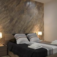 Casa Low Cost, hotel a Tuglie