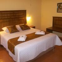 Posada Maria, hotel in Trinidad