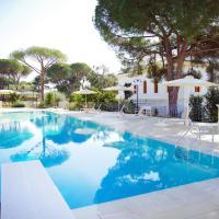 Villa Ravenna Resort Dimora Storica