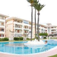 Stunning La Mata Beach Suite, hotel en La Mata