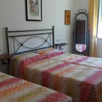 Affittacamere il Laghetto, hotel a Siniscola