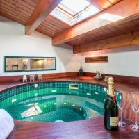Casa Joselito with Pooltable