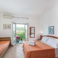 Albergo Villa A Mare, hotel in Peschici