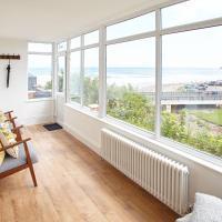 Host & Stay - Burnsyde Beach House
