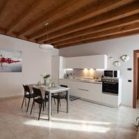 Nuova residenza BORGO TRENTO
