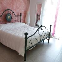 Villa Virgilio, hotel in Casamassima