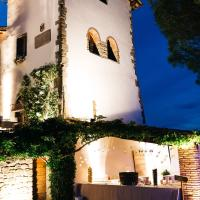 Campopineta, hotell i Incisa in Valdarno