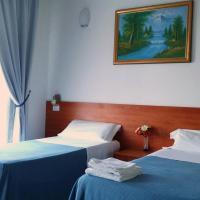 Dream Venice Airport, hotell i Dese