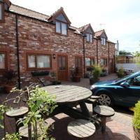 Albion Cottages, hotel in Bridlington