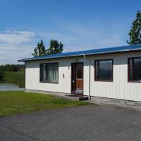 Ormurinn Guesthouse