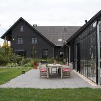 Barthenhorst, hotel in Didam