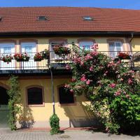 Gersthof, hôtel à Erding