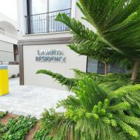Lavanta Residence