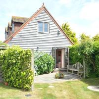 Little Lock Cottage, hotel in Partridge Green