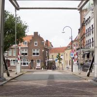 Divino, hotel in Dordrecht
