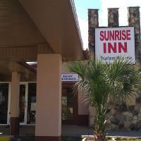 Sunrise Inn - Bradenton