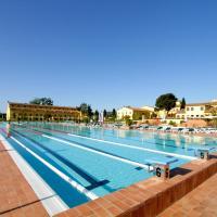 Poggio all'Agnello Sport & Active Holidays