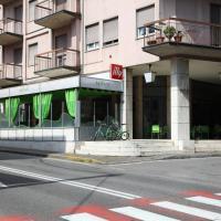 B&B Sarnico Lago d'Iseo, hotell i Sarnico