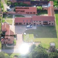 Woodlands Holiday Homes