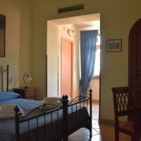 Hotel Risorgimento, hotel in Agerola