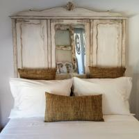 Snug Independent Room, hotel perto de Aeroporto Humberto Delgado - LIS, Lisboa