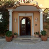The 10 Best Hotels Places To Stay In Lampedusa Italy Lampedusa Hotels