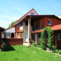 Penzión Rudolf, hotel in Prievidza