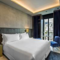 Room Mate Gerard, hôtel à Barcelone