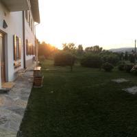 Apartment Nova Gorica - Nočitve Falco