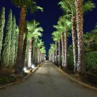 Agrisicilia (Relax Mare e Natura), hotel a Marinella di Selinunte