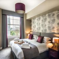 Ardgowan Hotel, hotel in St Andrews