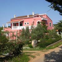 Apartments by the sea Susica, Ugljan - 841