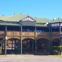 Bayswater Tweed, hotel in Tweed Heads