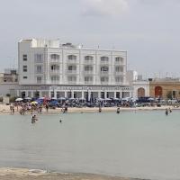 Grand Hotel Paradise