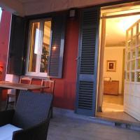 B&B 1924, hotel in Biella